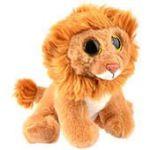 Львенок Louie