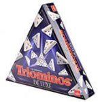 Триоминос