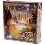 Цивилизация (Сида Мейера)