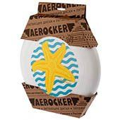 Aerocker Фрисби Морская Звезда