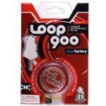 Йо-йо Loop 900