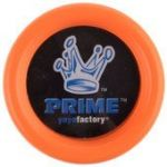 Йо-йо Prime