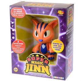 Супер магический Джинн