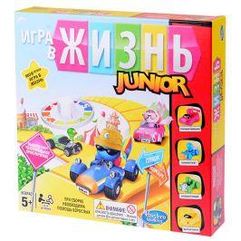 Игра в Жизнь Junior