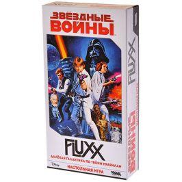 Fluxx. Звездные войны