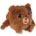 Медвежонок Дразнюка
