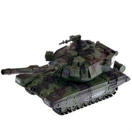 Танк МТ-90