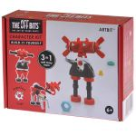 Игрушка - конструктор Artbit