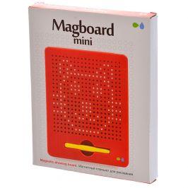 Магнитный планшет для рисования Magboard mini