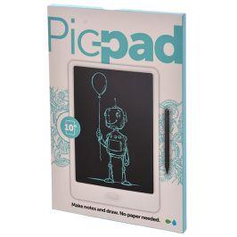 Планшет для рисования Pic-Pad