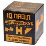 Головоломка «Куб5»