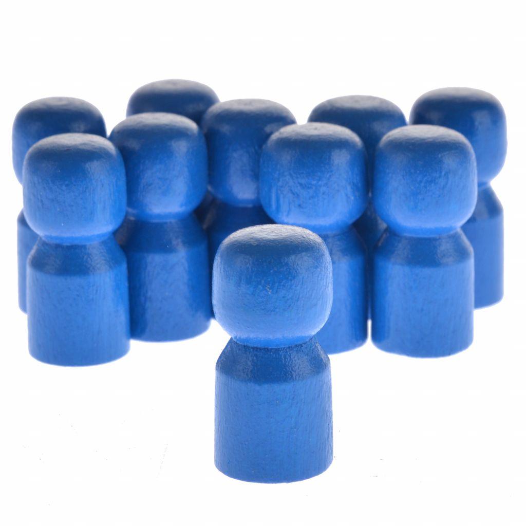 Magellan Фишка синяя