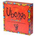 Убонго