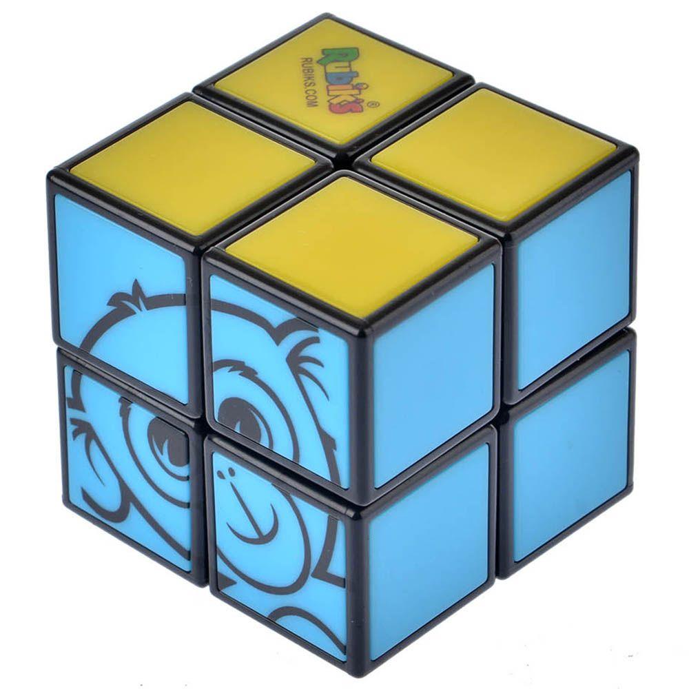 Rubiks Кубик Рубика 2х2 Детский