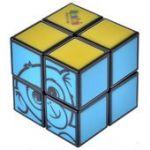 Кубик Рубика 2х2 Детский