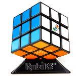 Кубик Рубика 3x3 (2020)