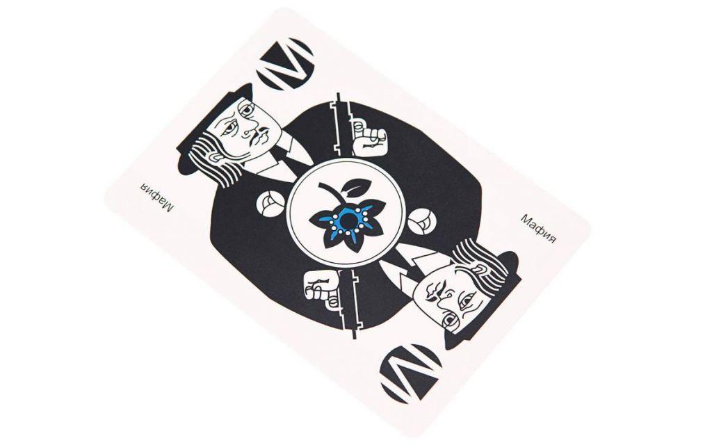 Как играть в мафию на картах обычных правило играть в покер с компьютером онлайн бесплатно на русском языке
