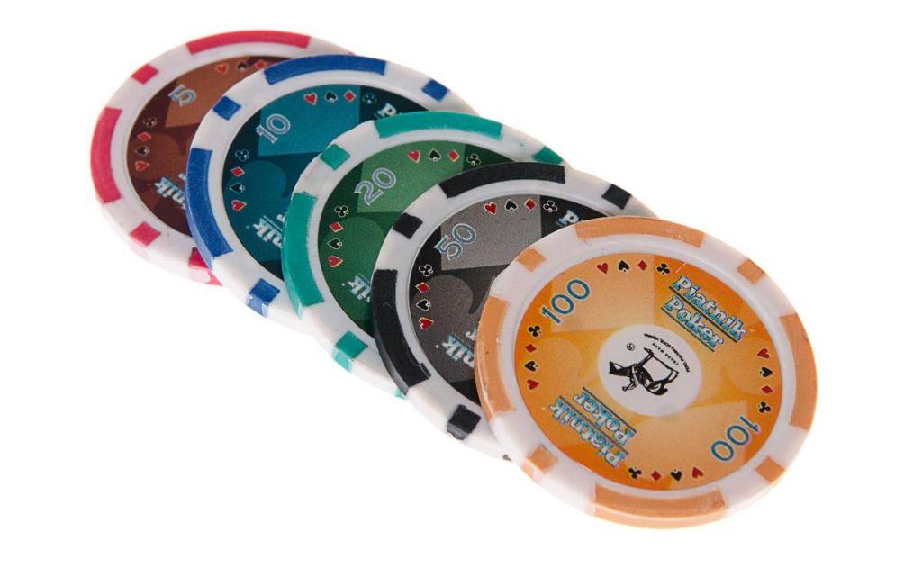 Куда делись фишки закрытых казино онлайн регистрация в покер старс на