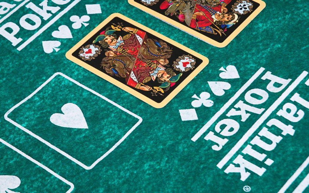 купить покер игру