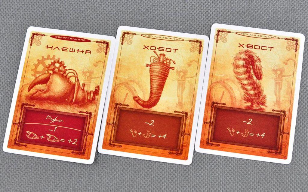 Играть в карты с любимым веб камера казино онлайн