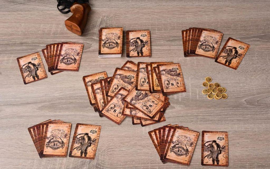 Игры ковбои карты играть казино не онлайн выиграть
