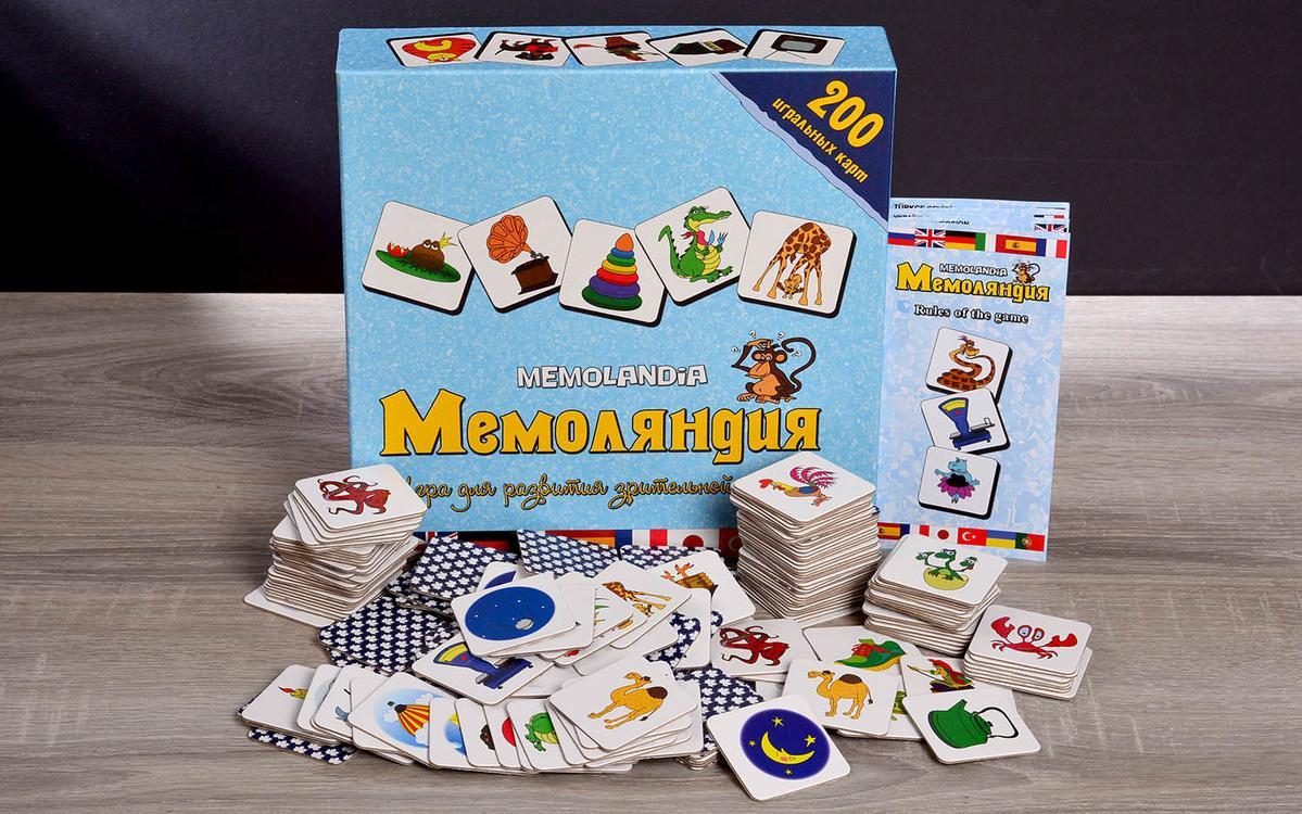Можно ли детям играть в карты играть в рулетку на деньги вулкан