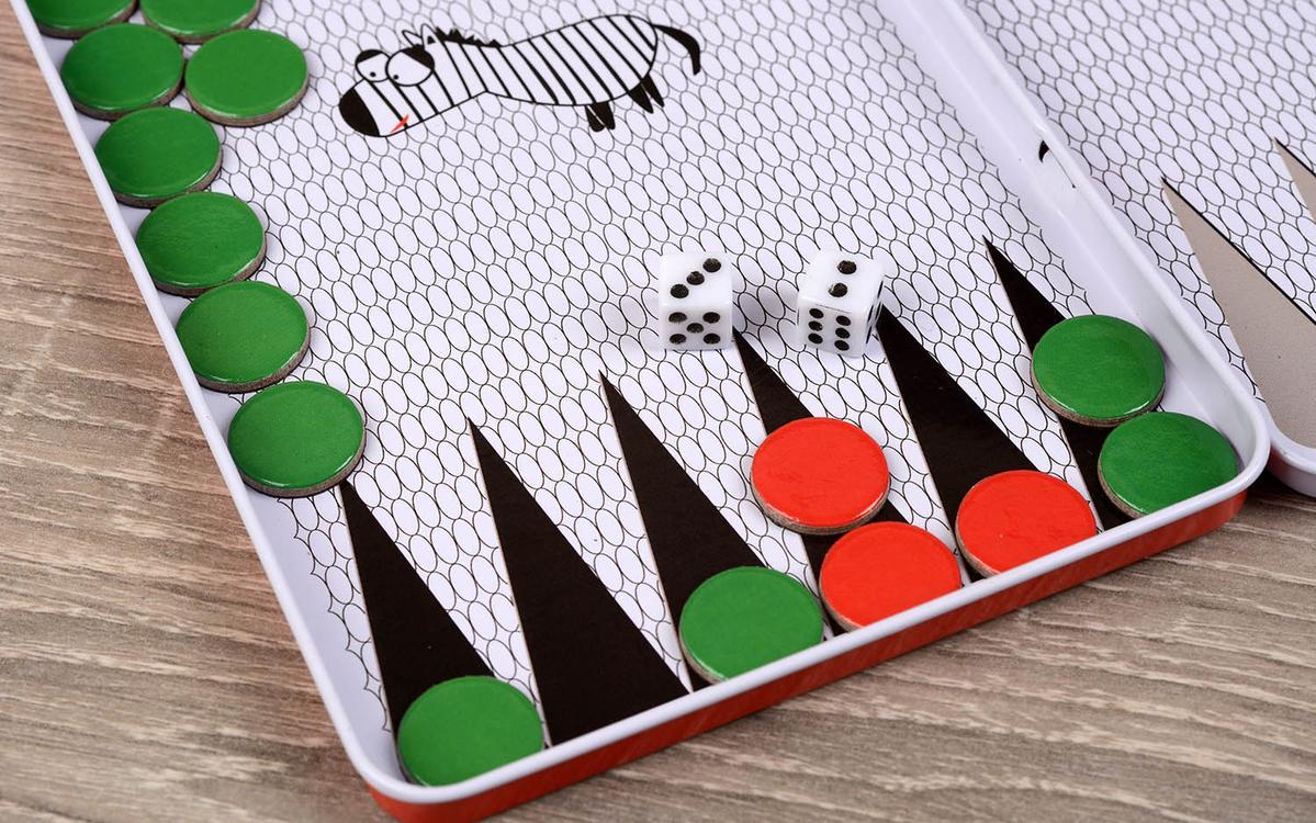 игра в покер кубиками