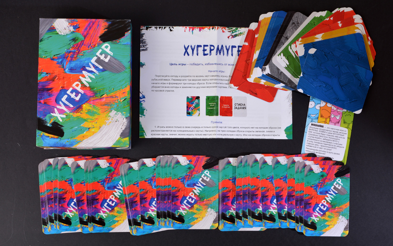 Карты без звука играть видеочат рулетка рунета 1000 девушек онлайн